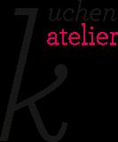 Kuchen Atelier Image